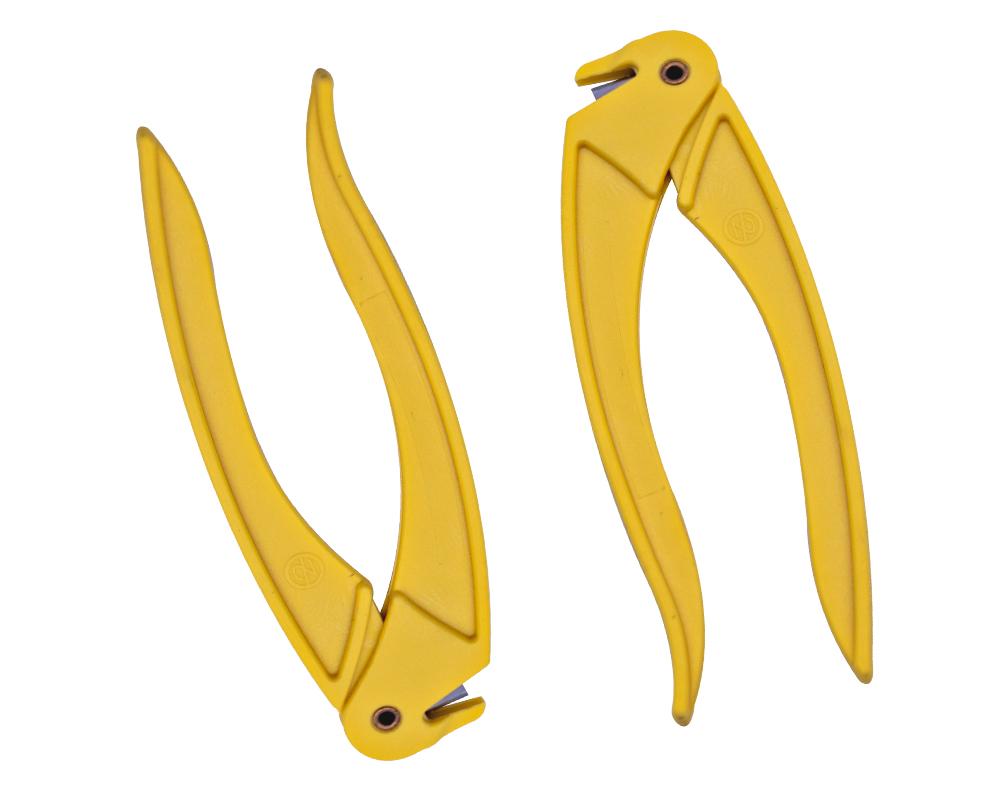 Umbilical Cord Clamp Cutter